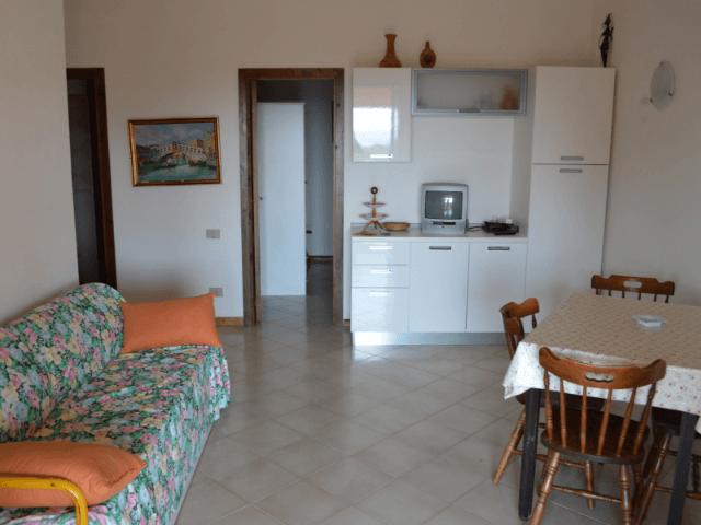 appartement silvestri costa rei sardinien  (3).png
