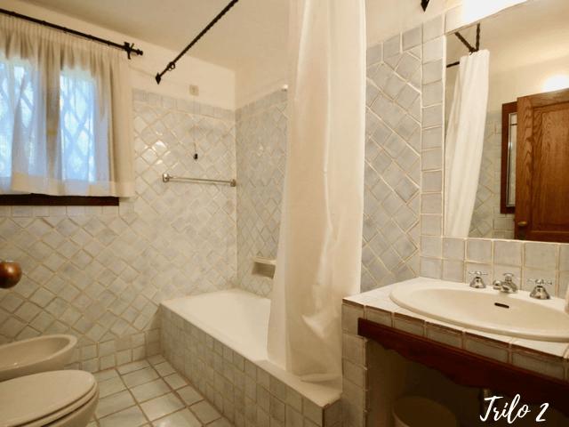 vakantie appartementen sardinie (7).png