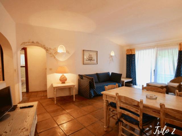 vakantie appartementen sardinie (4).png