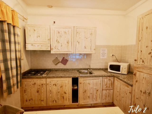vakantie appartementen sardinie (5).png
