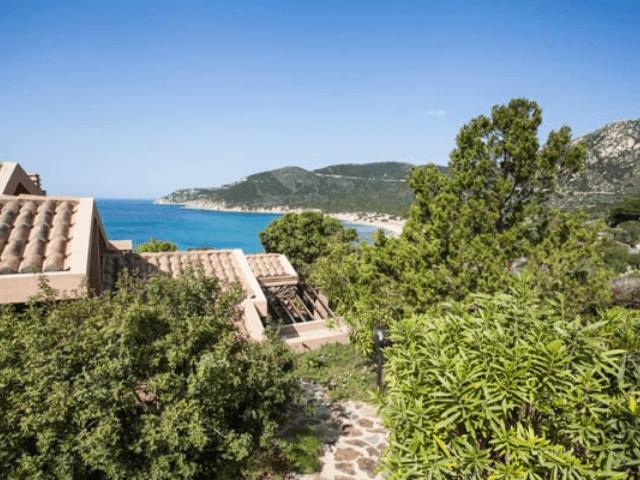 villa luce marina porto sa ruxi villasimius sardinien sardinie (31).png