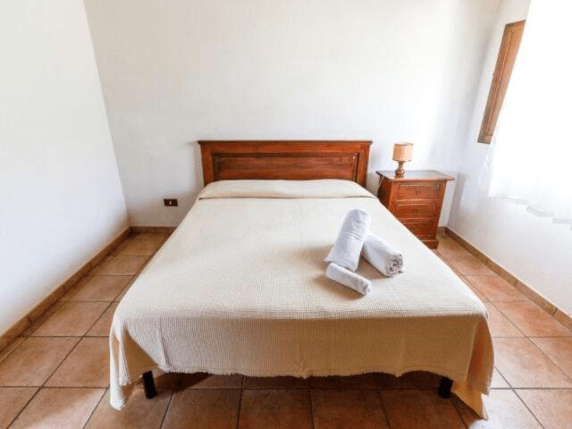giagumeddu-appartementen (1).png