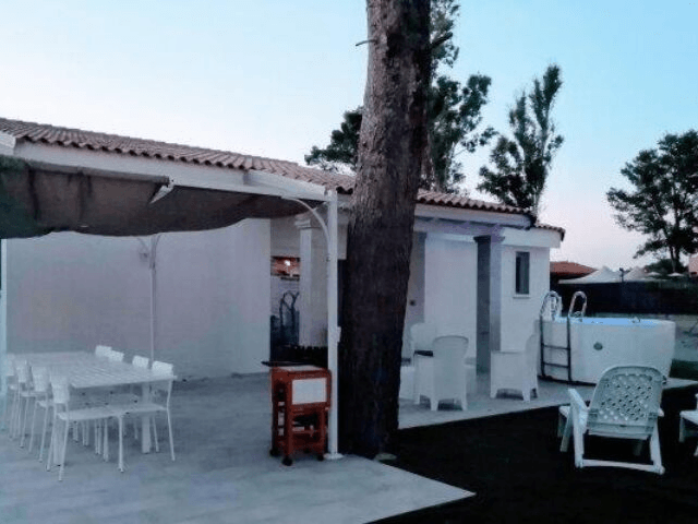 villa ikabana - vakantiehuis porto pino (32).png