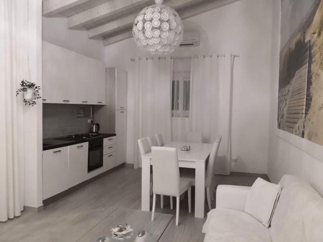 villa ikabana - vakantiehuis porto pino (27).png