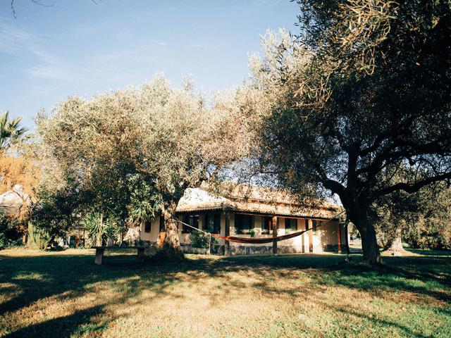 bauernhof su leunaxiu auf sardinien bei cagliari (8).png