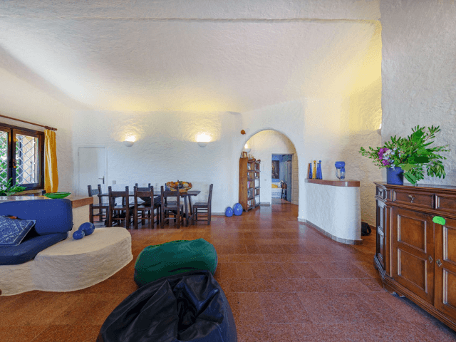 villa magica mare e rocce olbia pittulongu direkt am meer  sardinien (15).png
