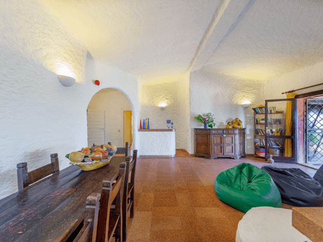 villa magica mare e rocce olbia pittulongu direkt am meer  sardinien (18).png