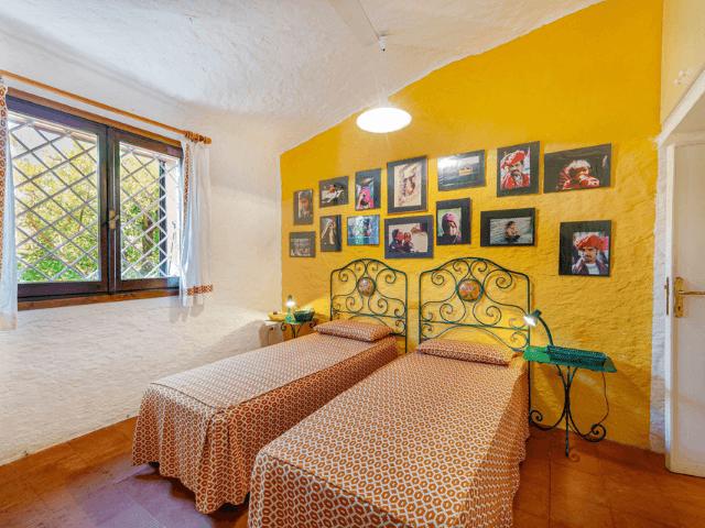 villa magica mare e rocce olbia pittulongu direkt am meer  sardinien (22).png