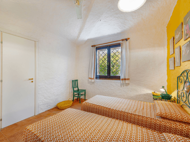 villa magica mare e rocce olbia pittulongu direkt am meer  sardinien (25).png
