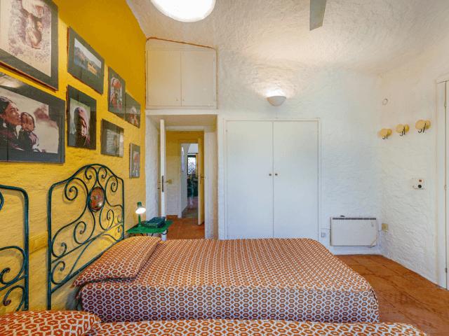 villa magica mare e rocce olbia pittulongu direkt am meer  sardinien (24).png