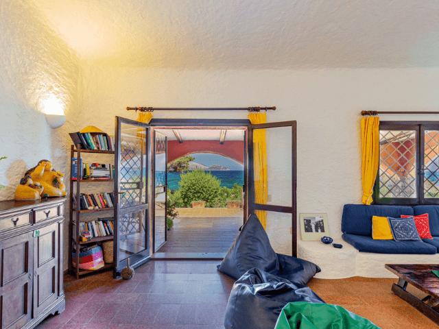 villa magica mare e rocce olbia pittulongu direkt am meer  sardinien (12).png