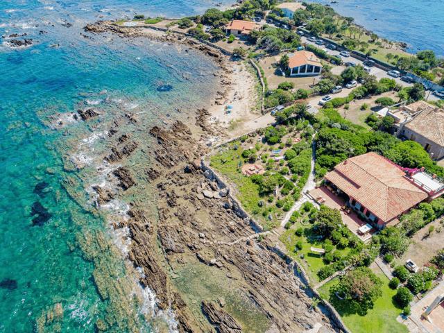 villa magica mare e rocce olbia pittulongu direkt am meer  sardinien.png