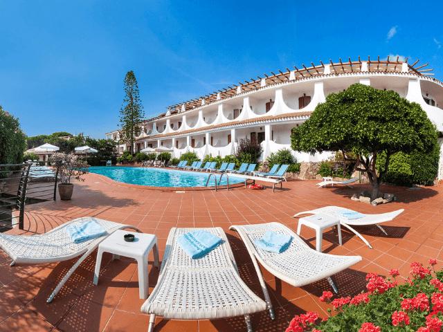 hotel-baja-sardinia-hotel-punta-est (20).png