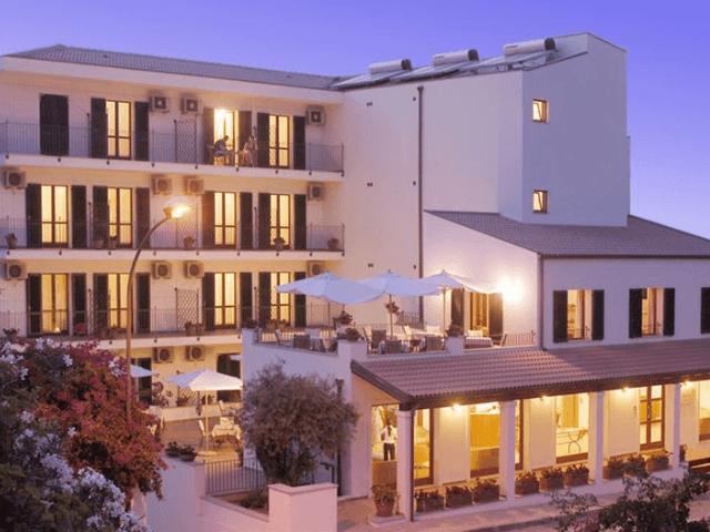 hotel alghero - hotel angedras - sardinia4all (5).png
