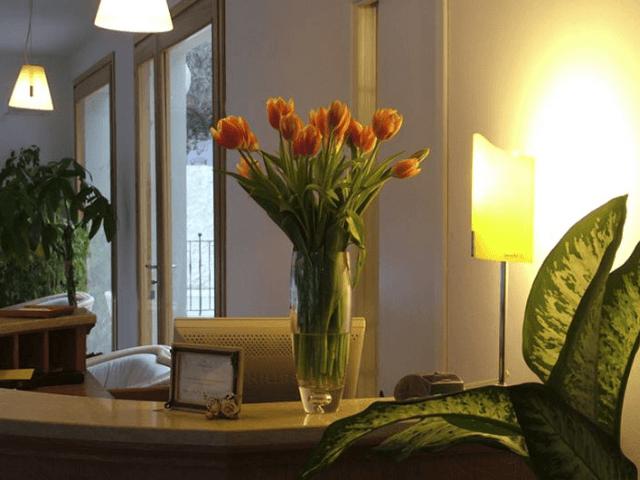 hotel alghero - hotel angedras - sardinia4all (3).png
