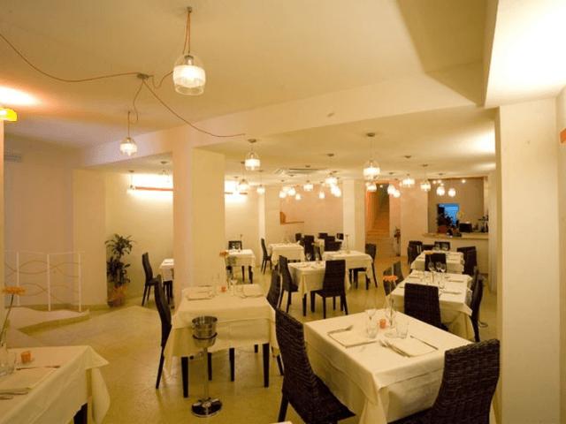 hotel alghero - hotel angedras - sardinia4all (1).png