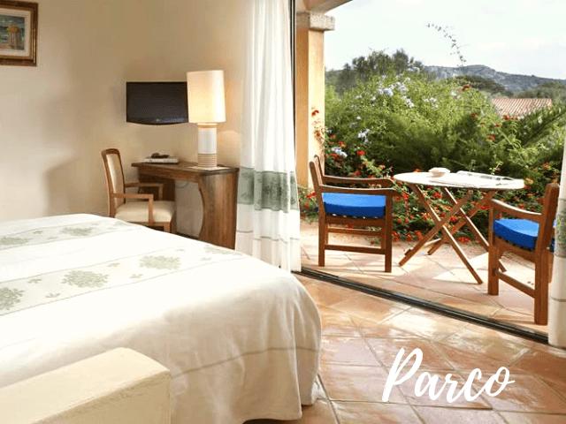 parco degli ulivi sardinien hotel (3).png