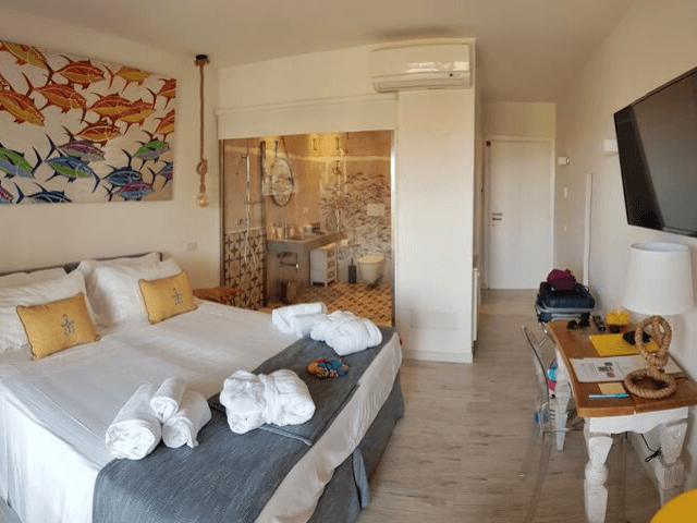 geco di giada art suits porto rotondo sardinien kleines boutique hotel (7).png