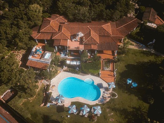 geco di giada art suits porto rotondo sardinien kleines boutique hotel (1).png