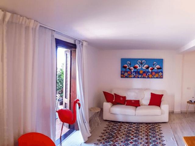 geco di giada art suits porto rotondo sardinien kleines boutique hotel (2).png