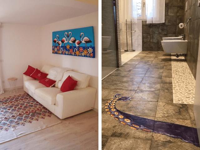 geco di giada art suits porto rotondo sardinien kleines boutique hotel (8).png