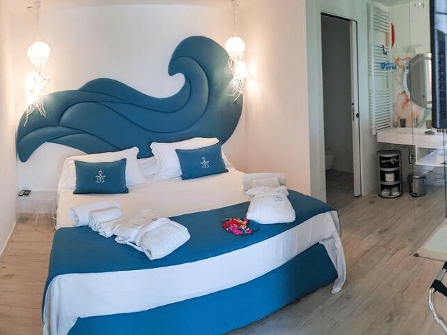 geco di giada art suits porto rotondo sardinien kleines boutique hotel (6).png