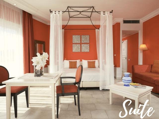 carloforte hotel riviera san pietro sardinien (8).png