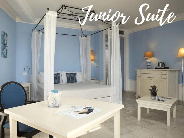 carloforte hotel riviera san pietro sardinien (4).png