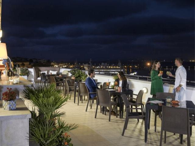 carloforte hotel riviera san pietro sardinien (15).png