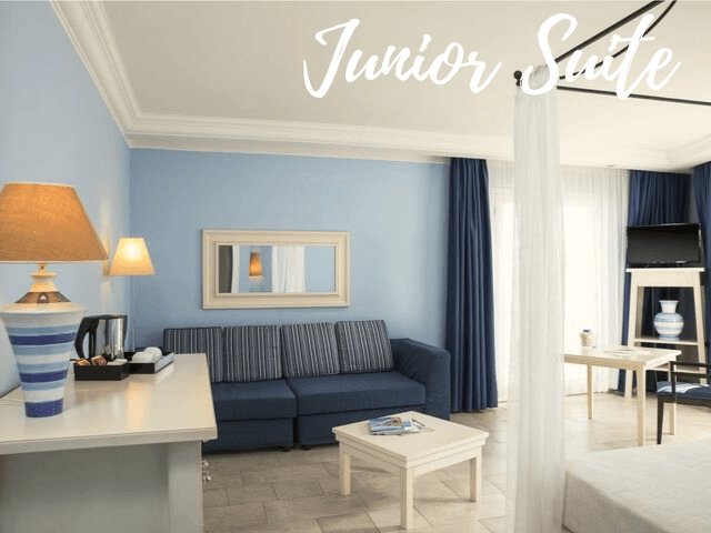 carloforte hotel riviera san pietro sardinien (5).png