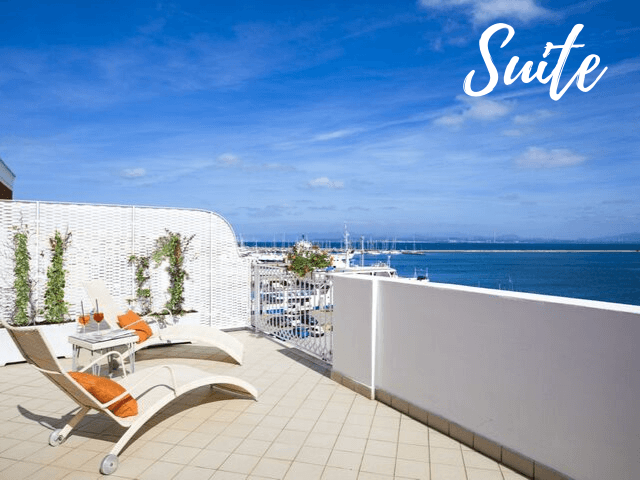 carloforte hotel riviera san pietro sardinien (9).png