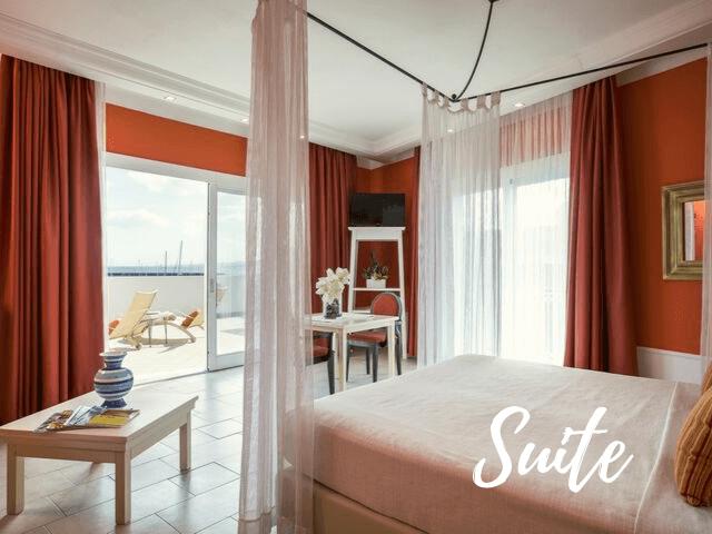 carloforte hotel riviera san pietro sardinien (6).png