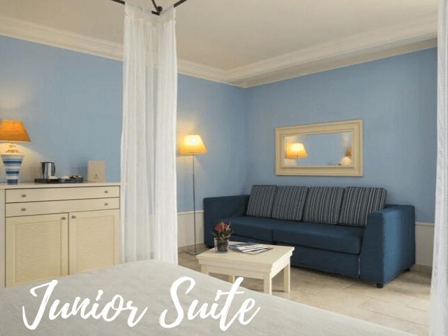 carloforte hotel riviera san pietro sardinien (3).png