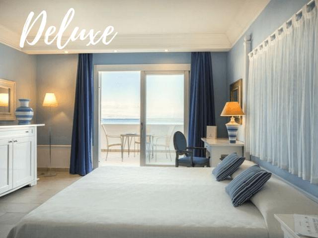 carloforte hotel riviera san pietro sardinien (1).png