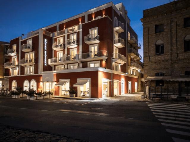 carloforte hotel riviera san pietro sardinien (11).png
