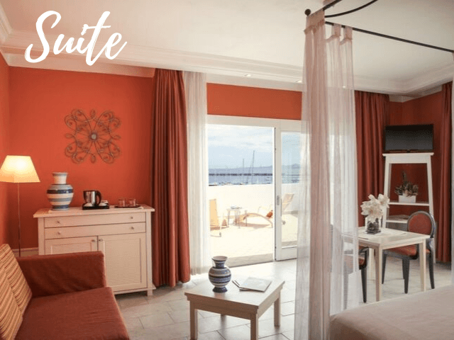 carloforte hotel riviera san pietro sardinien (7).png