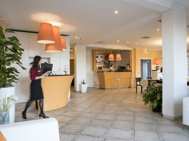 carloforte hotel riviera san pietro sardinien (12).png