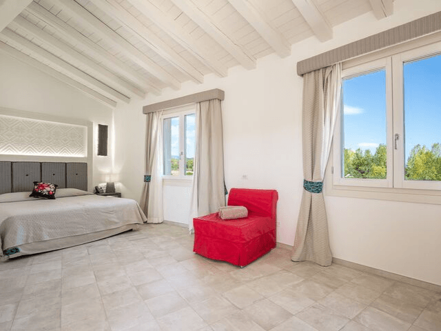hotel-sardinie-aan-zee-hotel corte-bianca (8).png
