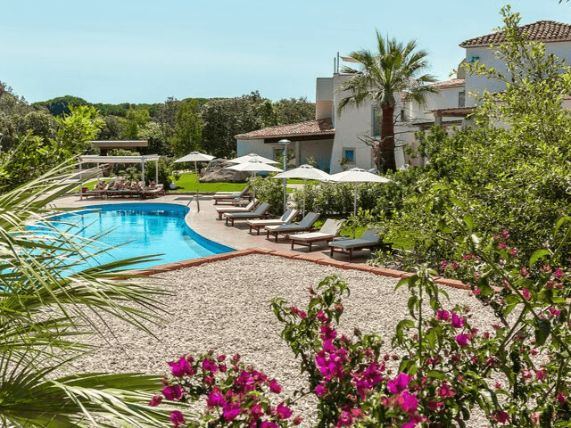 hotel-sardinie (1).png