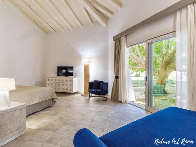 hotel-sardinie (2).png