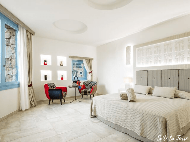 corte-bianca-hotel (2).png