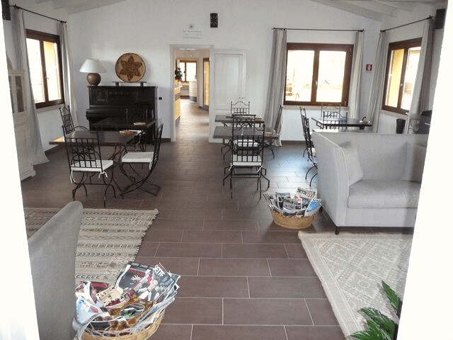 punta falcone garten appartements mit pool santa teresa gallura sardinien (2).png
