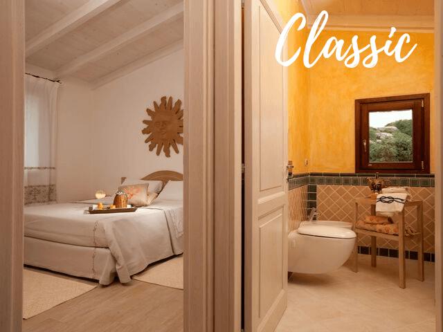 punta falcone classic appartements mit pool santa teresa gallura sardinien (7).png