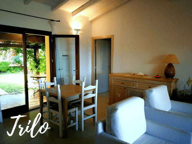punta falcone trilo appartements mit pool santa teresa gallura sardinien (2).png