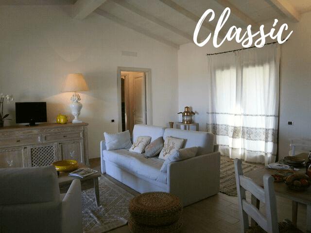 punta falcone classic appartements mit pool santa teresa gallura sardinien (5).png