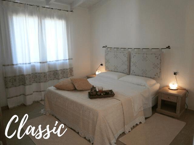punta falcone classic appartements mit pool santa teresa gallura sardinien (11).png