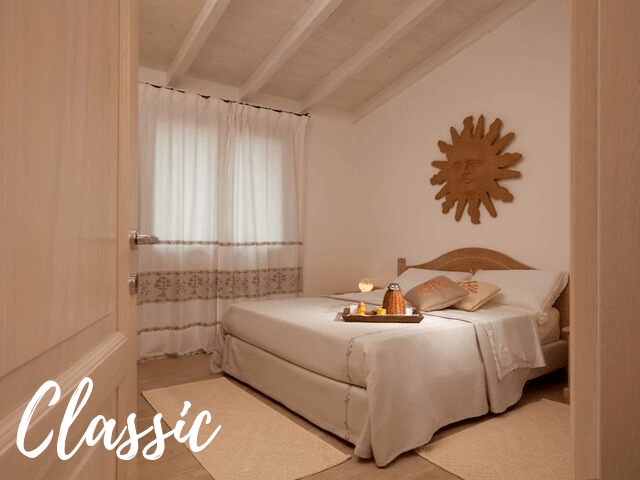 punta falcone classic appartements mit pool santa teresa gallura sardinien (10).png