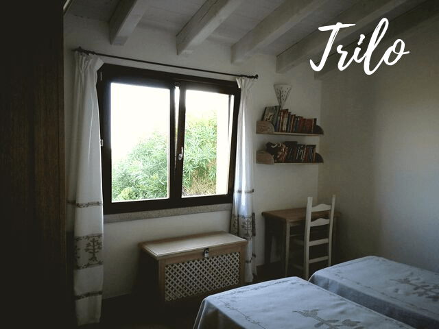 punta falcone trilo appartements mit pool santa teresa gallura sardinien (4).png