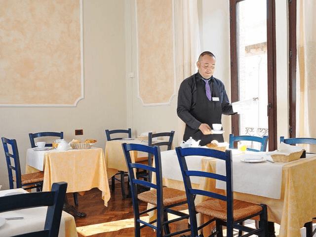 hotel palazzo sa pischedda bosa sardinien (5).png