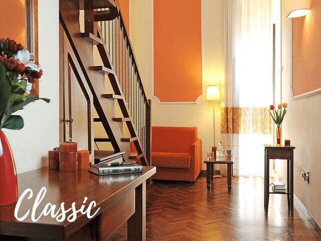 hotel palazzo sa pischedda bosa classic (3).png